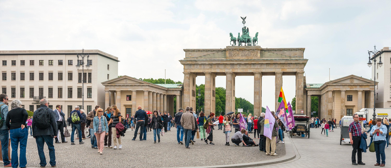 brandenburger-tor-berlin-moteplass-severdighet