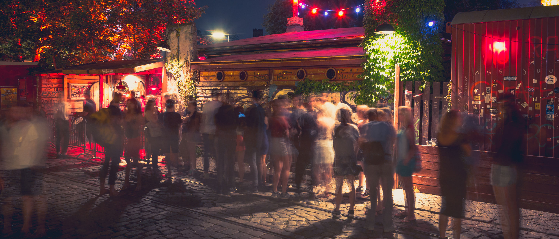 www randi bajar techno klubber berlin