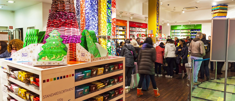 gode-anbefalte-butikker-berlin