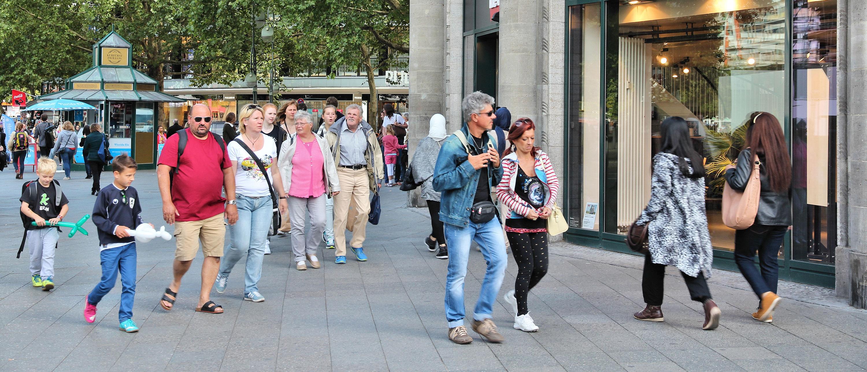 turist-berlin-tips-handlegate