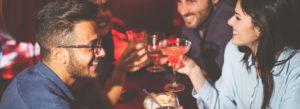 Berlin priser pa alkohol ol vin sprit vodka