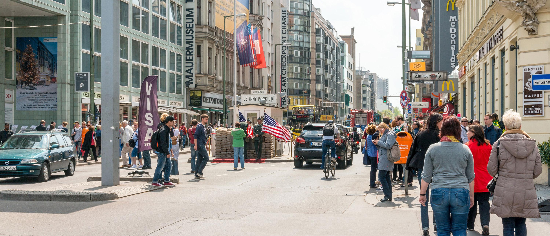 checkpoint-charlie-berlin-severdighet
