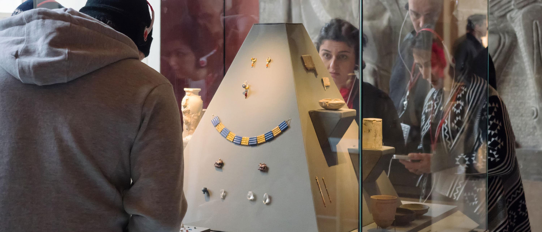pergamon-museum-berlin-utstillinger