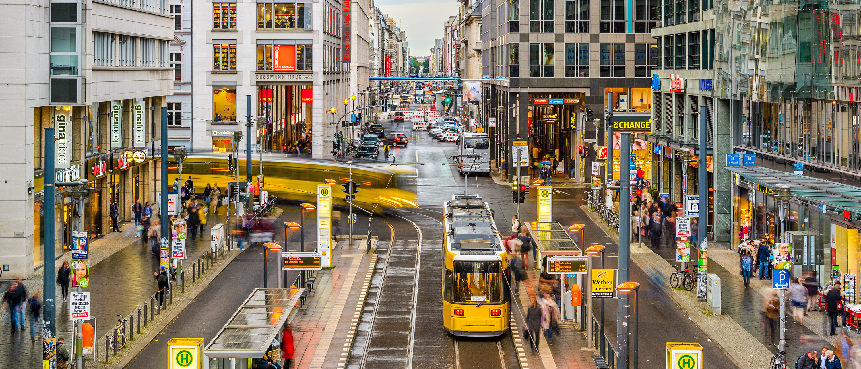 Friedrichstrasse-berlin-handlegate-shoppinggate