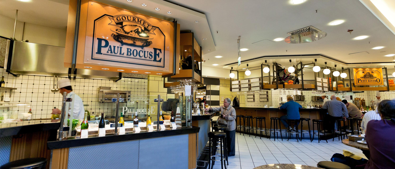 butikker-spisesteder-kadewe-berlin