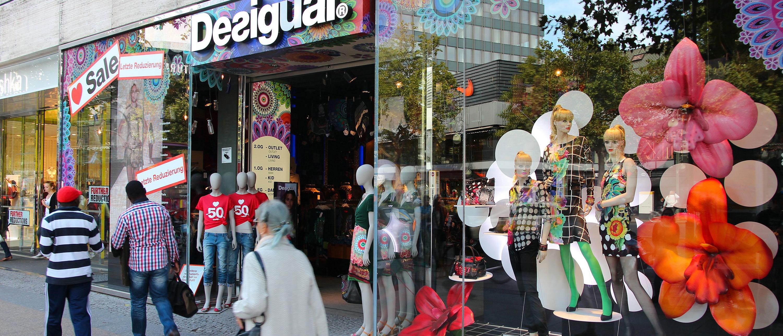 shopping-berlin-butikker-handlegate