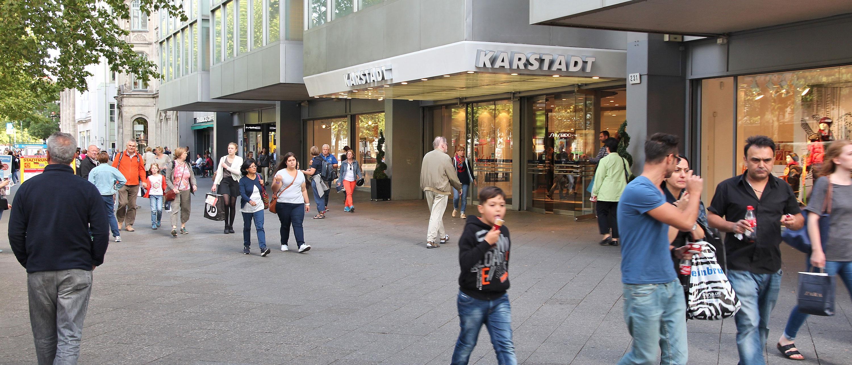 Kurfurstendamm-handlegate-shoppinggate-berlin