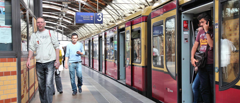 berlin-kollektivtrafikk-s-bahn