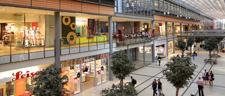 kjopesenter-varehus-berlin