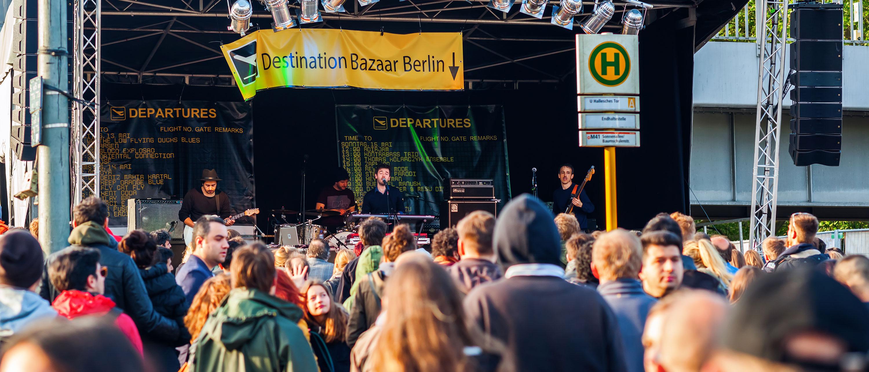 konsert-gatekonsert-konsertarena-berlin