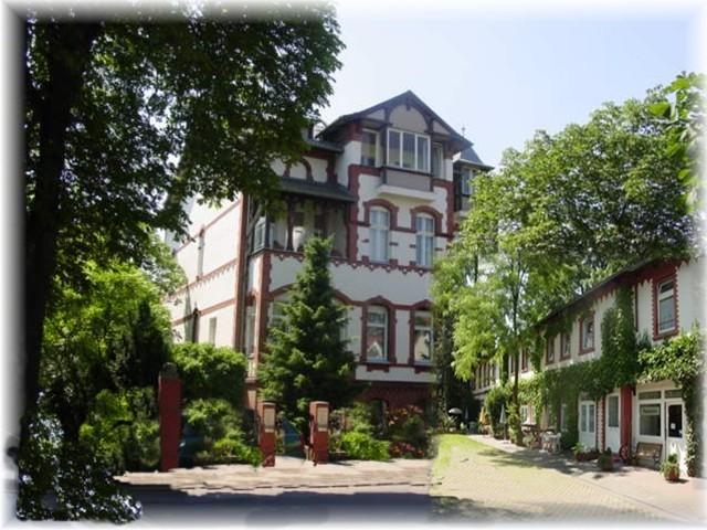 tyskland_hotell-landhaus