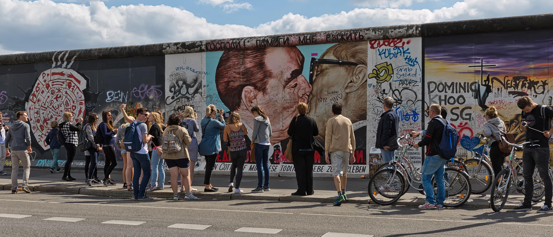 kart-berlin-bydeler-sentrum-berlinmuren